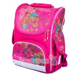 Ранец ортопедический Tiger 21001-1Q Blooming Schoolbag