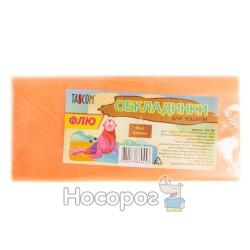 Обкладинки для зошитів флуорисцентні 1611-ТМ Tascom