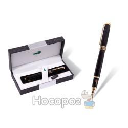 Ручка подарункова CROCODILE 320 R/F