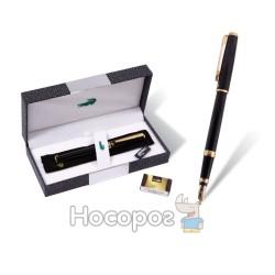 Ручка подарункова CROCODILE 211 R/F