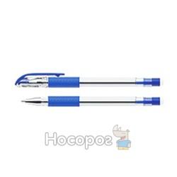 Ручка пиши стирай TZ98
