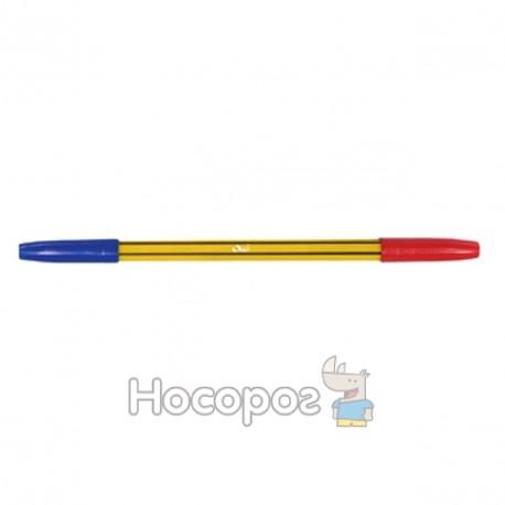 Ручка Олли OL777A