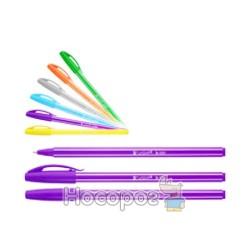 Ручка кулькова TZ3551