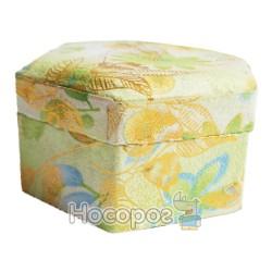 Скринька для рукоділля АВ6439