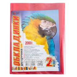 Обкладинки для підручників Tascom №700 2 кл.