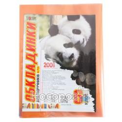 Обложки для учебников Tascom №700 6 кл.