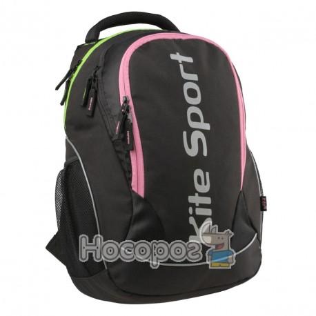 Рюкзак Kite K15-816-1L Sport-1