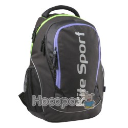 Рюкзак Kite K15-816-2L Sport-2