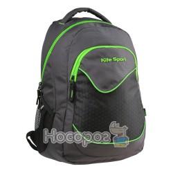 Рюкзак Kite K15-821-2L Sport-2