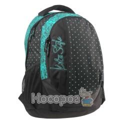 Рюкзак Kite K15-855-2L Style-2