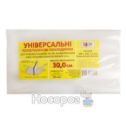 Обложки универсальные 2013-ТМ Tascom