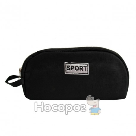 Пенал P-6 SAT Sport