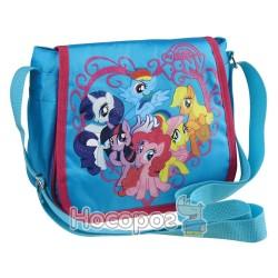 Сумка Kite LP15-533К Little Pony