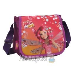 Сумка Kite MM15-533K Mia&Me