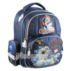 Рюкзак Kite MS13-514K Monsuno