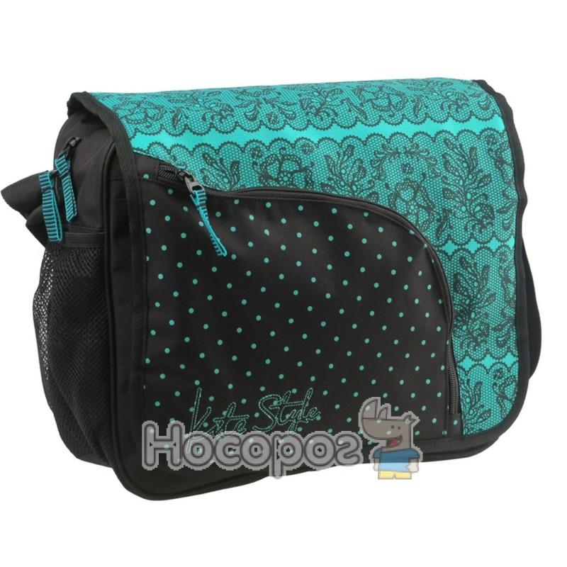 сумка kite купить : Kite k style