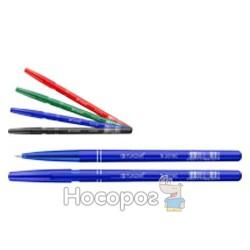 Ручка шариковая TZ2019