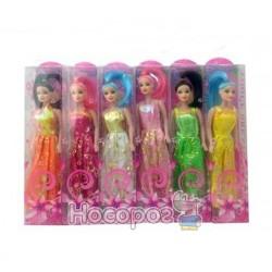 Кукла 0712B