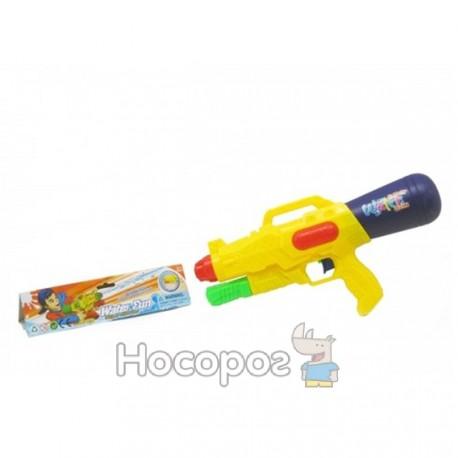 Водяний пістолет 2626