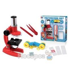Микроскоп 3103A