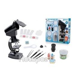 Микроскоп 3105A