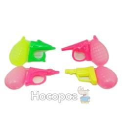 Водяний пістолет 384