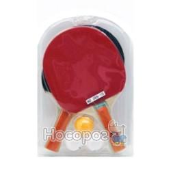 Теніс настільний 389-10