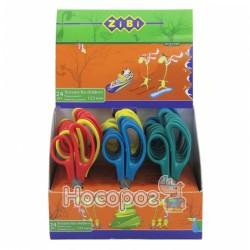 Ножницы детские ZB.5000
