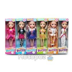 Кукла 6681-1