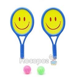 Теннис 668A1