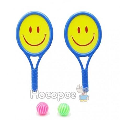 Теніс 668A1