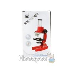 Микроскоп 6810