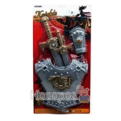 Набор рыцаря 6909