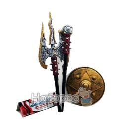 Набор рыцаря 6913