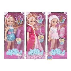 Кукла 88114