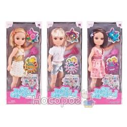 Кукла 88120