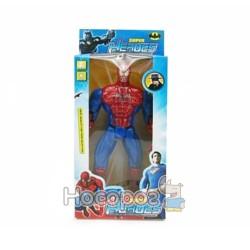 """Супер герои """"Спайдермен"""" 8882-2"""