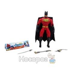"Супер герои ""Бэтмен"" 8887-1"