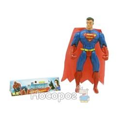 """Супер герои """"Супермен"""" 8886-3"""