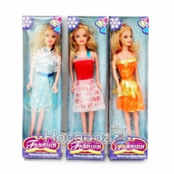 Кукла 9081A