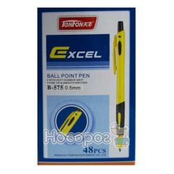 Ручка шариковая TenFon В-575