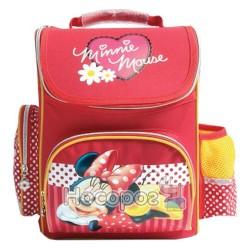 Рюкзак OL-5014-1Mi Minnie Mouse