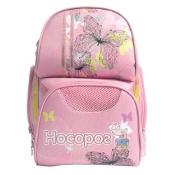 Рюкзак OL-5414-1 Delicate butterfly