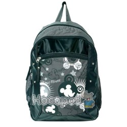 Рюкзак Olli OL-3811-02 Mickey Mouse and Friends