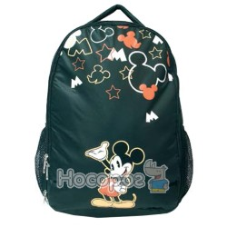 Рюкзак Olli OL-3911-00 Mickey Mouse and Friends