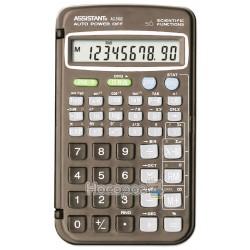 Калькулятор ASSISTANT АС-3102