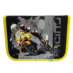 Пенал CLASS 95005 Moto Racing 13027790