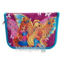 Пенал CLASS 94033 Fairy Club 2 13026780