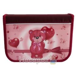 Пенал CLASS 94036 Lovely Bear 13026810