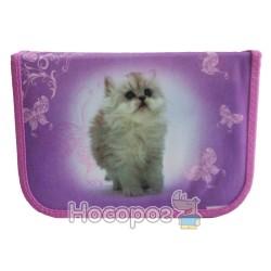 Пенал CLASS 94021 Lovely Kitty 13026670